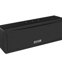 Speaker Aktif Bluetooth Merk ROBOT RB430 Komputer / Laptop / Hp
