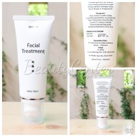 TERBATAS Ertos Erto s Facial Treatment 100ml Original BPOM 100