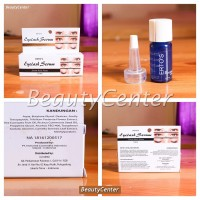 TERBATAS Ertos Eyelash Serum Erto s Eye Serum BPOM Original 100
