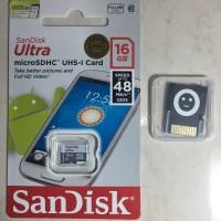 Memory PS Vita 16gb or Adapter MicroSD PS Vita 16gb - SD2vita