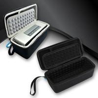 Storage Bag/Carry Travel Case for Bose Soundlink mini I/II