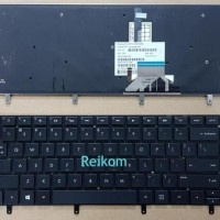 ini yg murah Keyboard Laptop HP Spectre XT TouchSmart Ultrabook 15