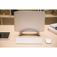 BookArc Stand Bracket Laptop