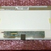 Layar LED LCD Laptop Dell Inspiron Mini 10 1018 Series 10140STD