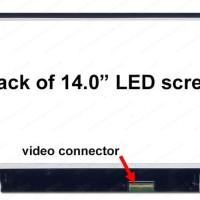 LCD LED 14.0 Laptop Acer One 14 Z1401 Intel N2840 Z1401-C5S5