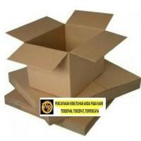 KARDUS PAKING TAMBAHAN / BOX / DUS KOSONG