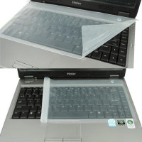 Cover Lapis Keyboard Protector Laptop Notebook Universal Asus Lenovo