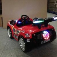 mainan anak mobil sport PAGANI ZONDA (NON GARANSI)