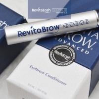 RevitaBrow Advanced Eyebrow Conditioner 3.0ml