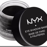 NYX Cosmetics Eyeshadow Base