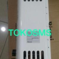 Promo Water Heater Gas Rinnai Reu 5Cfc Model Paloma Dan Wasser Unik