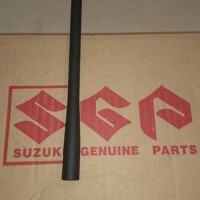 Dijual Antena Mobil Suzuki Swift, Sx4, Grand Vitara Asli Sgp(Original