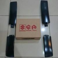 Dijual Tutup Atap Roof Rail Suzuki Grand Vitara Asli Sgp Limited