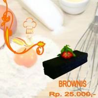 Harga daftar harga kue | antitipu.com