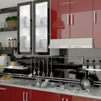 Jual Kitchen Set Aluminium Surabaya Spesialis Dan Pengalaman Kota Surabaya Jasa Arsitek Surabaya Tokopedia