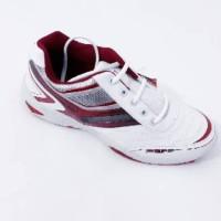 Harga sepatu olahraga badminton volly pria pro att | Pembandingharga.com