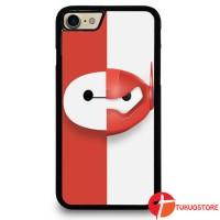BAYMAX 3 BIG HERO 6 DISNEY CASES iPhone Case & All Case HP