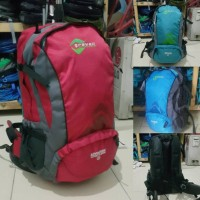 Daypack gravell adventure up 40 liter not consina not Rei