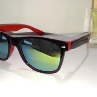 Terbaru kacamata gaya anak laki dewasa