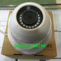 Kamera CCTV Indoor Samsung AHD Indoor 2MP HCD-E6020RP
