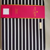 "Laltop Sleeve for Macbook 13"" Kate Spade Original"