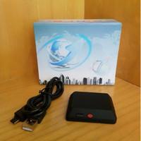 SPY CAM / CAMERA X 009i ALAT SADAP SUARA / KAMERA / AUDIO VIDEO GSM
