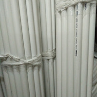 Pipa PVC Conduit merk Clipsal ukuran 20mm