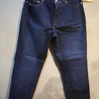 celana jeans lee cooper original