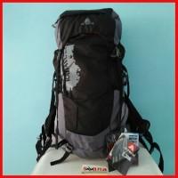 Tas Gunung Carrier Avtech Kadavu free Coverbag no rei eiger consina