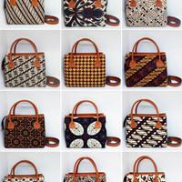 Katalog Tas Webe Katalog.or.id