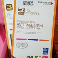 Harga afp hikaru anti fingerprint asus fonepad 8 fe380cg clear screen | antitipu.com