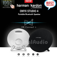 Harga harman kardon onyx studio4 onyx studio 4 garansi resmi pt ims   antitipu.com