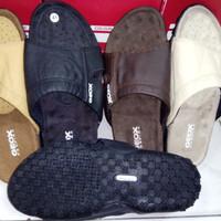 sandal GEOX