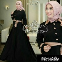 Supplier Hijab Gamis Cantik Jual dress Murah/Grosir dress Murah
