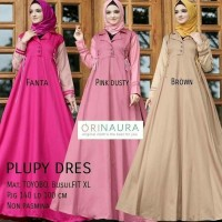 Supplier Hijab Gamis Cantik Jual dress Murah/Grosir dress Murah/LONDON