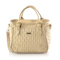 Tas Handbag Kasual Wanita - LEV 554