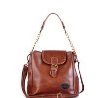 Tas Handbag Wanita 635-12