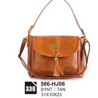 Tas Handbag Wanita 586-HJ06