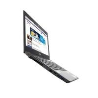 Laptop Acer dengan Vga geforce 2gb Core i3 Ram 4GB cocok untuk gaming