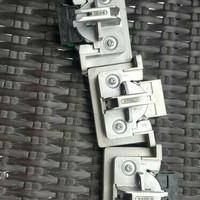 Head Print Kepala Printer Dot Matrik LQ2170 LQ2180 LQ2190 Murah Matrix