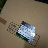 Piringan Cakram Belakang Disc RR  Ninja R    41080-1431