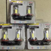 Lampu LED Plasma H11