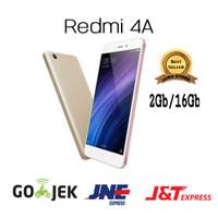 Hp Xiaomi Redmi 4A Garansi Distributor