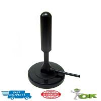 OK DVB T2 Passive External Antenna 5dBi Frequency 430 900MHz DTMB 01A