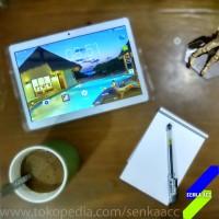 Tablet RAM 4GB ROM 64GB 9.7 inch Quadcore dual SIM vs Samsung Advan
