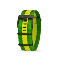Sony Wrist Band SE20 Brazil Edition for Smartwatch SW2