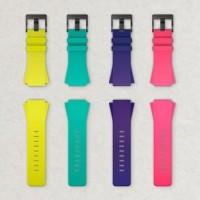 Sony Wrist Band SE20 for Smartwatch SW2