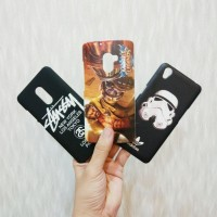 Harga custom case semua tipe hp iphone oppo samsung xiaomi asus | antitipu.com