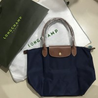 Longchamp Le Pliage Nylon- The Signature Classic Bag (100% ORIGINAL)