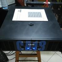 Power Soundstandart Ca18 Body Panjang